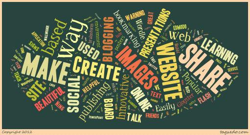 Tagxedo-Creator