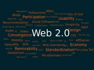 Web_2.0_Map.svg